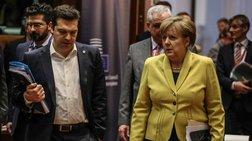 rantebou-korufis-gia-to-xreos-ti-tha-zitisei-o-a-tsipras-apo-merkel--olant