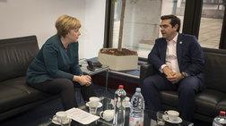 tet-a-tet-tsipra-me-merkel-olant-kai-giounker-stis-brukselles
