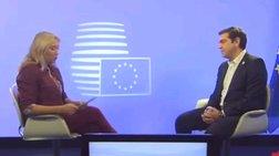 tsipras-sto-france-24-o-soimple-ithele-na-mas-bgalei-apo-tin-eurwzwni