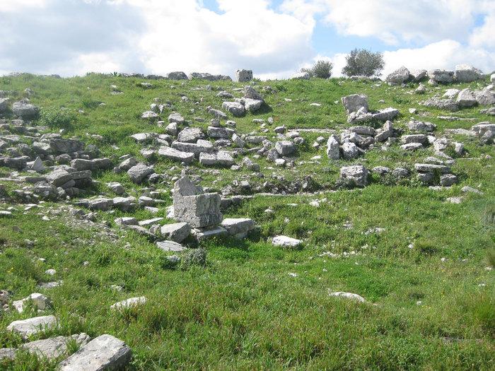 Θέατρο Πλατιάνας