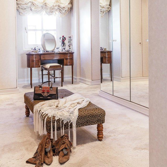 Το εντυπωσιακό σπίτι της σχεδιάστριας Σήλιας Δραγούνη στην Εκάλη