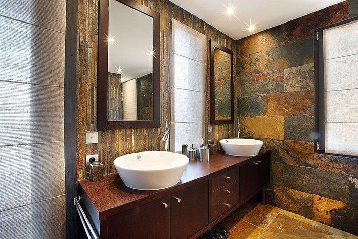 Το πιο χλιδάτο σπίτι βρίσκεται στις Γαλλικές Άλπεις - εικόνα 17