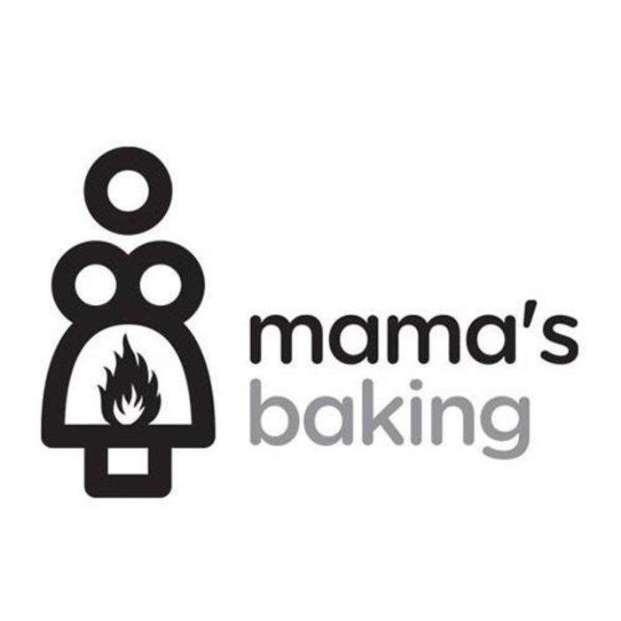 Το Mama's Baking είναι ένα μικρό ελληνικό αρτοποιείο που έχει ένα λογότυπο με σεξουαλικό σύμπλεγμα. Ο φούρνος έχει διατηρήσει το λογότυπό του, ακόμη και μετά τα χλευαστικά σχόλια που δέχτηκε.