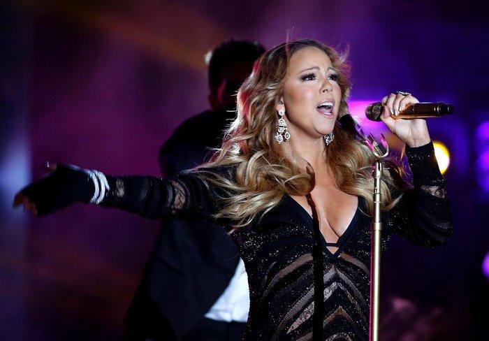 Forbes: Οι πιο ακριβοπληρωμένες τραγουδίστριες του 2015. Μυθικά ποσά. - εικόνα 9