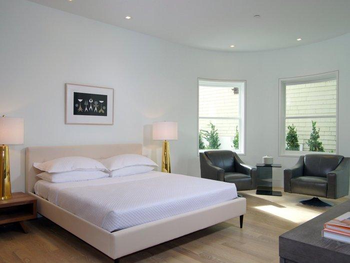 Μέσα στο πιο ακριβό σπίτι του Σαν Φρανσίσκο αξίας 28 εκατ. δολαρίων - εικόνα 16