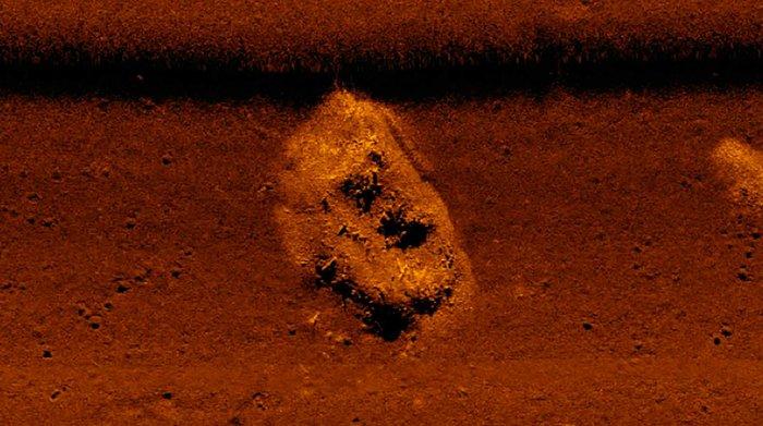 Βρέθηκε το «Ιερό Δισκοπότηρο των ναυαγίων» με θησαυρό 17 δισ. δολ. ! - εικόνα 6