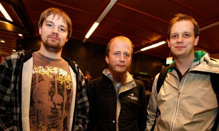 Δικαστική απόφαση αφήνει «ελεύθερο» το Pirate Bay
