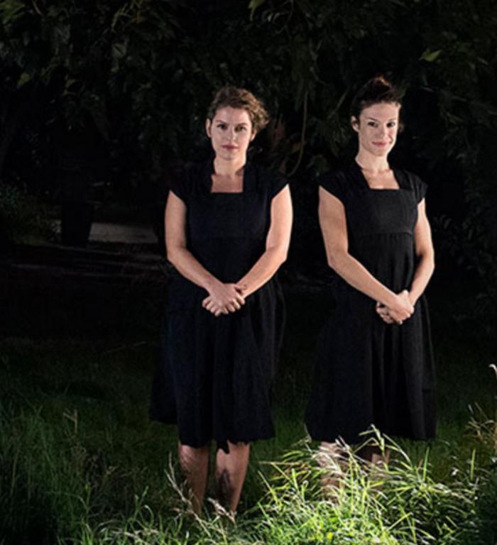 HOTEL: Ένα θεατρικό πρότζεκτ και για την αϋπνία - εικόνα 5