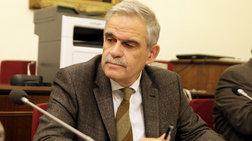 Τρία κρούσματα αστυνομικής βίας εξαγρίωσαν τον Τόσκα