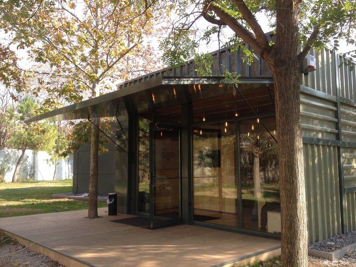 Ένα νέο μουσείο για τον Πλάτωνα στην καρδιά της γειτονιάς  του - εικόνα 2