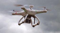 sikwse-drone-panw-apo-ti-bouli-kai-ton-sunelaban