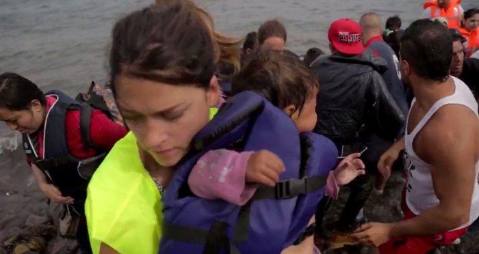 Η ελληνική κρίση στα 10 κορυφαία γεγονότα του 2015 στο Facebook - εικόνα 4
