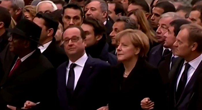 Η ελληνική κρίση στα 10 κορυφαία γεγονότα του 2015 στο Facebook - εικόνα 6