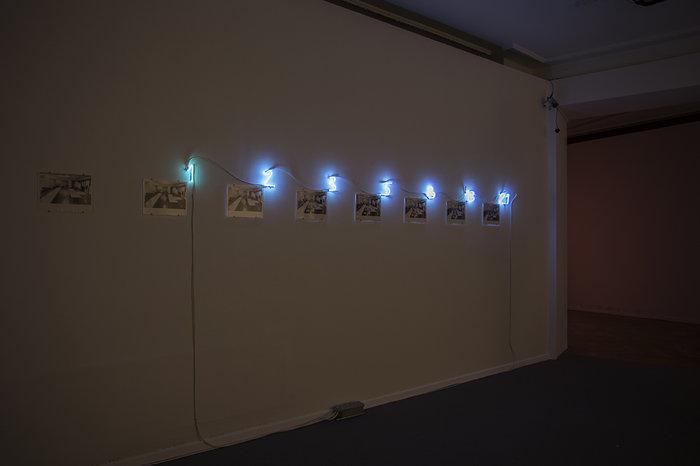 Ένα Χριστουγεννιάτικο Late Night Party στο μουσείο Κυκλαδικής Τέχνης - εικόνα 2