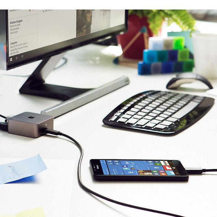Lumia 950 & 950XLμε Windows 10: Αυτό είναι το νέο κινητό σου αρχηγείο! - εικόνα 2