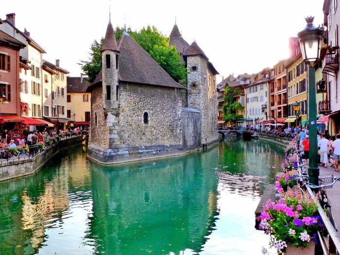 Αυτές είναι οι 22 ωραιότερες μικρές πόλεις του κόσμου! - εικόνα 3