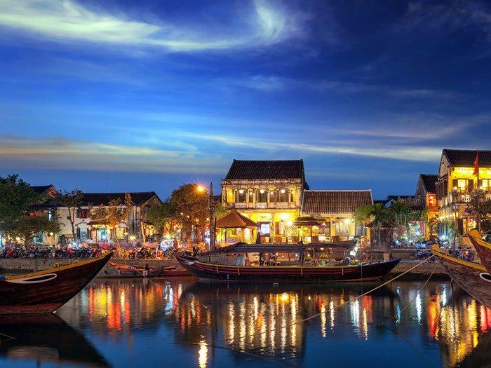Αυτές είναι οι 22 ωραιότερες μικρές πόλεις του κόσμου! - εικόνα 6