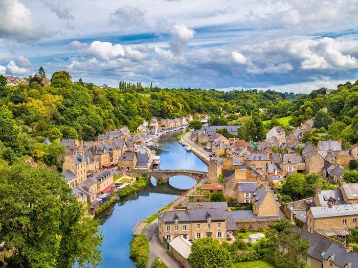 Αυτές είναι οι 22 ωραιότερες μικρές πόλεις του κόσμου! - εικόνα 7