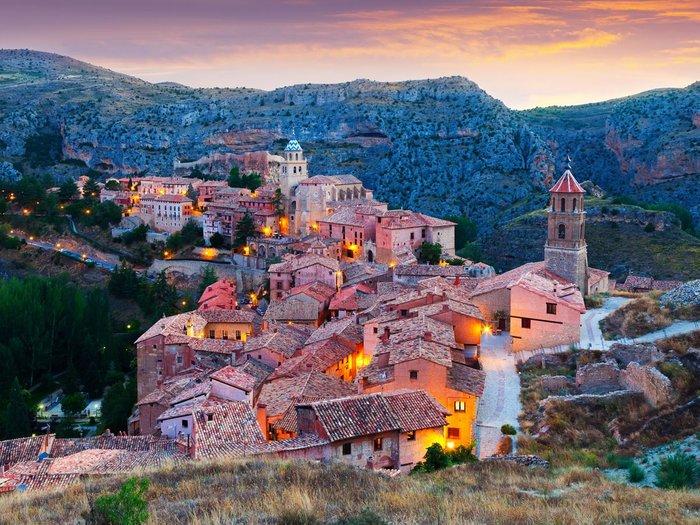 Αυτές είναι οι 22 ωραιότερες μικρές πόλεις του κόσμου! - εικόνα 8