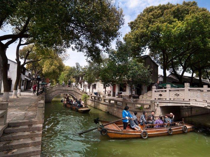 Αυτές είναι οι 22 ωραιότερες μικρές πόλεις του κόσμου! - εικόνα 14