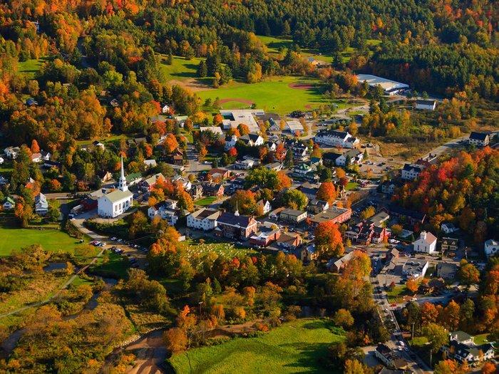 Αυτές είναι οι 22 ωραιότερες μικρές πόλεις του κόσμου! - εικόνα 15