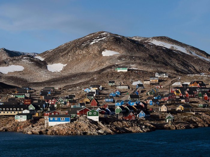 Αυτές είναι οι 22 ωραιότερες μικρές πόλεις του κόσμου! - εικόνα 20