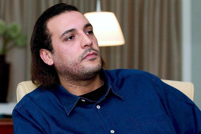Απήγαγαν και κακοποίησαν το νεώτερο γιο του Καντάφι