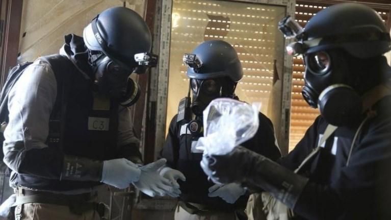 apokalupsi-bomba-apo-tin-tourkia-promitheuetai-to-isis-ulika-gia-sarin