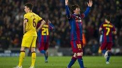Σύγκρουση «γιγάντων» έβγαλε η κλήρωση των «16» του Champions League