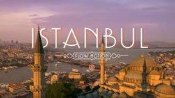 i-kwnstantinoupoli-opws-den-tin-exete-ksanadei-sto-spot-tis-turkish-airlines