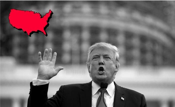Bloomberg: Αυτοί είναι οι φόβοι για το 2016 - εικόνα 8
