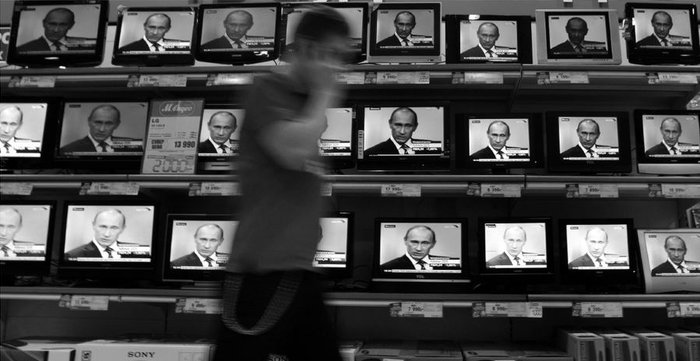 Bloomberg: Αυτοί είναι οι φόβοι για το 2016 - εικόνα 7
