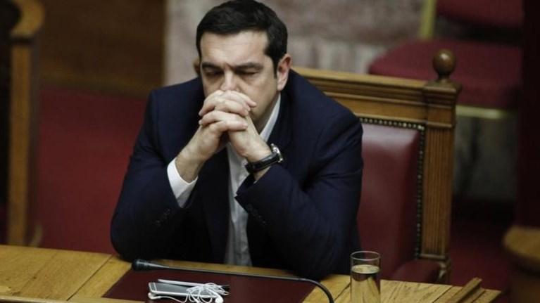 treis-mines-zwis-dinei-stin-kubernisi-tsipra-i-bild
