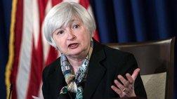Bloomberg: Αύξηση επιτοκίων μετά από 7 χρόνια ανακοινώνει η Fed