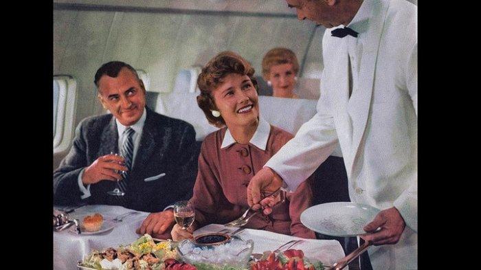 13 εκπληκτικές φωτογραφίες από την χρυσή εποχή της αεροπορίας - εικόνα 10