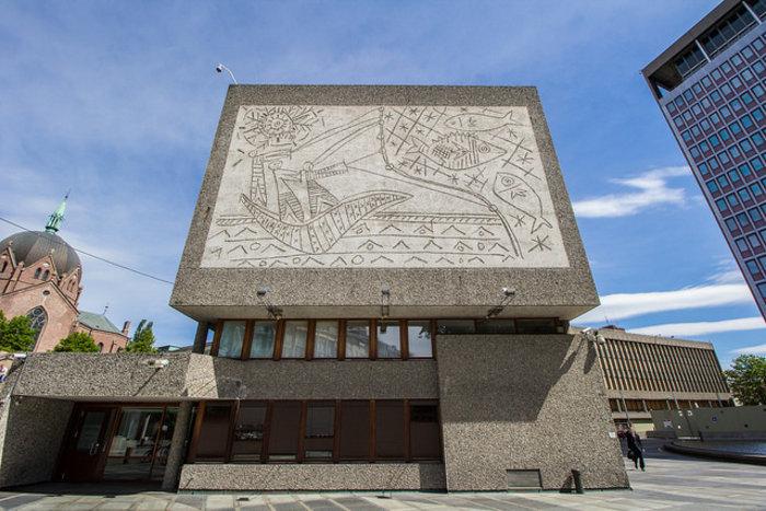 Ο Κάμπος της Χίου στα απειλούμενα μνημεία της ευρωπαϊκής κληρονομιάς