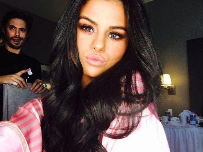 Το φαινόμενο Σελένα Γκόμεζ: Selfie και εκατομμύριο (likes) - εικόνα 6