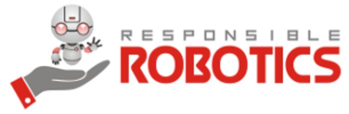 Πως τα ρομπότ μπορούν να γίνουν εχθροί της ανθρωπότητας