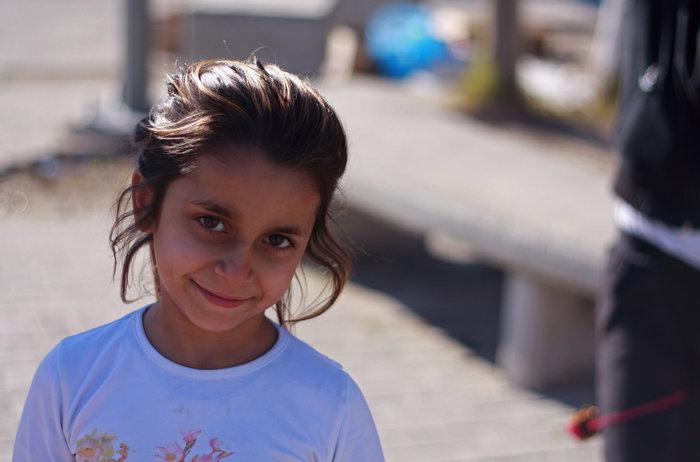 Ένα γράμμα στον Άη-Βασίλη από τα παιδιά στο Δροσερό της Ξάνθης