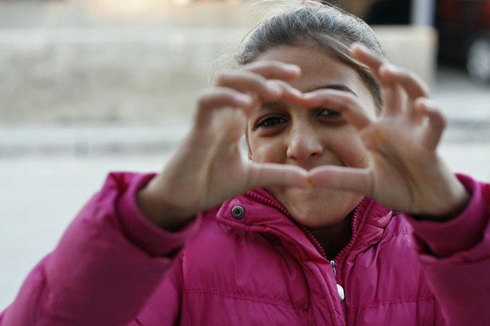 Ένα γράμμα στον Άη-Βασίλη από τα παιδιά στο Δροσερό της Ξάνθης - εικόνα 4