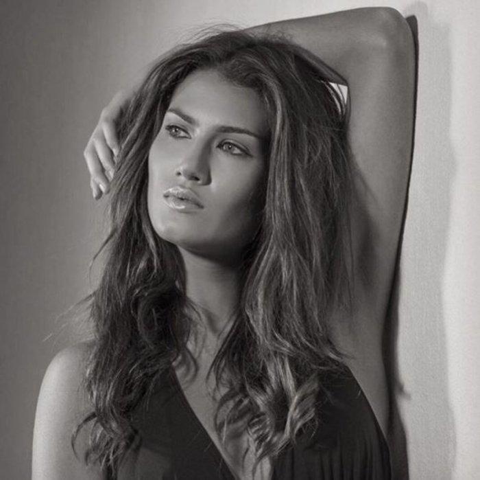 Ισπανίδα με Μaster η νέα Μις Κόσμος - εικόνα 8