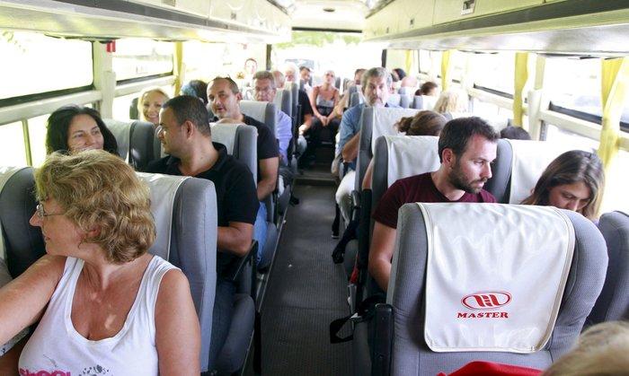 «Μαϊμού» ήταν τελικά η βόμβα στην πτήση της Air France - εικόνα 6