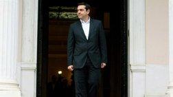 ft-o-tsipras-thelei-na-meinei-ektos-programmatos-to-dnt
