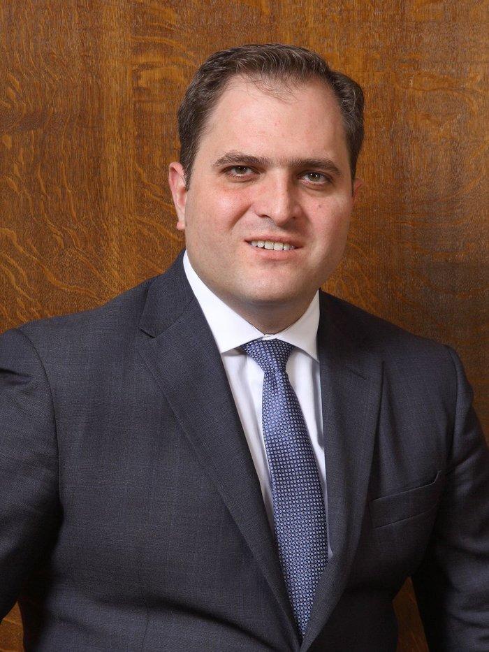 Σήμερα ανακοινώνεται ο νέος ΓΓΔΕ, ποιος είναι το φαβορί