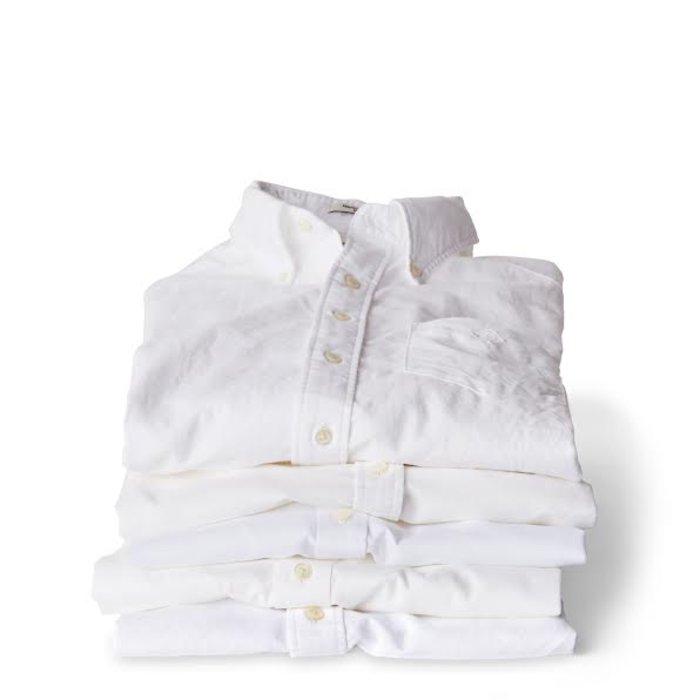 Gant: Τα πουκάμισα της σύγχρονης επανάστασης