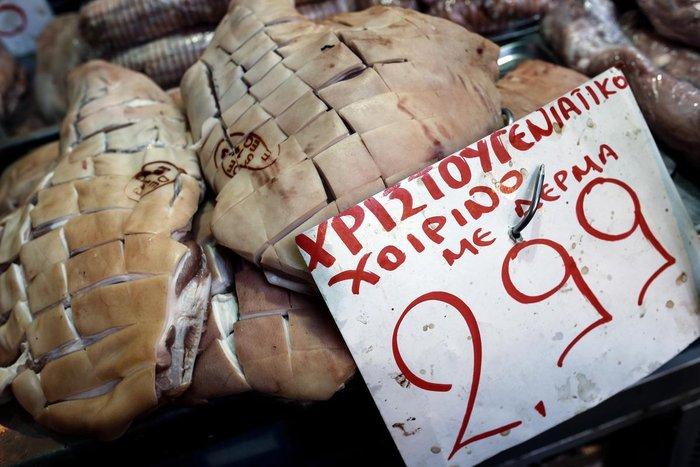 Στοά Μοδιάνο-Καπάνι, στη Θεσσαλονίκη, παλιές σαν Ιστορία: φώτο γκάλερι - εικόνα 2