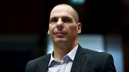 baroufakis-marioneta-sta-xeria-tou-soimple-o-ntaiselmploum-kai-oi-alloi