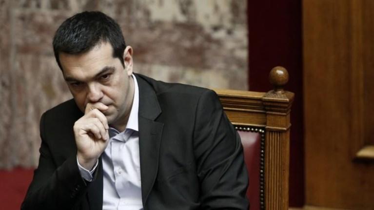 ston-politiko-golgotha-amesws-meta-tin-prwtoxronia
