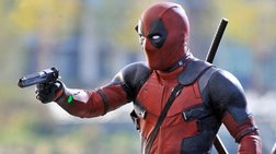 to-poluanamenomeno-trailer-tou-deadpool