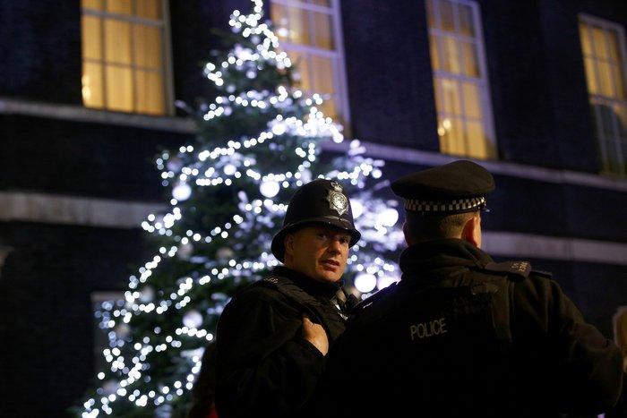 Γιατί όλη η Ευρώπη φοβάται χτύπημα την Πρωτοχρονιά - εικόνα 3